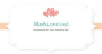 blushlovewed
